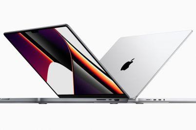 apple-unveils-redesigned-macbook-pro-new-airpods.jpg