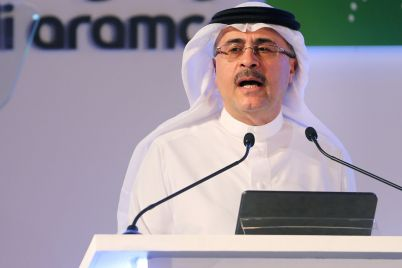 aramco-chief-adds-to-bullish-calls-for-an-oil-demand-rebound-in-late-2020-scaled.jpg