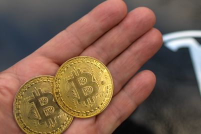 as-much-as-365-billion-wiped-off-cryptocurrency-market-after-tesla-stops-car-purchases-with-bitcoin-scaled.jpg