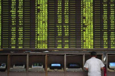 asian-stocks-set-to-rise-on-big-tech-surge-dollar-slides.jpg