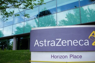astrazenecas-covid-vaccine-might-seem-less-effective-than-its-peers-but-it-has-some-advantages-scaled.jpg