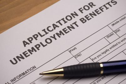 at-least-20-states-start-paying-the-extra-300-weekly-unemployment-benefit-scaled.jpg