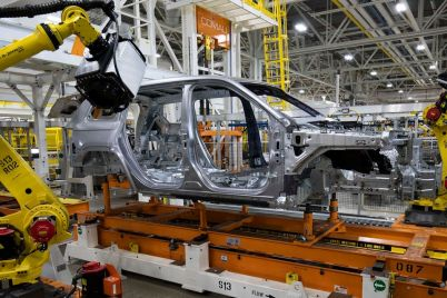 auto-supply-chain-constraints-weighed-on-septembers-industrial-production.jpg