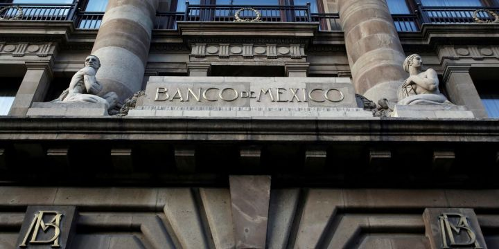bank-of-mexico-raises-2021-growth-forecast-to-6-2.jpg