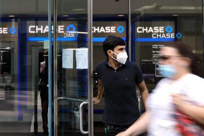 bank-regulation-tweak-unlikely-to-be-cure-all-for-treasurys.jpg