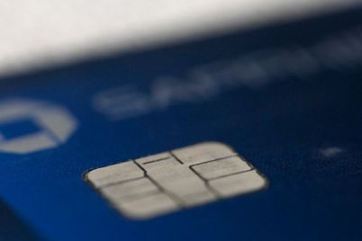banks-still-have-cards-to-play-in-payments-race.jpg