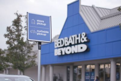 bed-bath-beyond-quarterly-sales-tumble-16-as-store-closures-and-divestitures-hurt-results.jpg