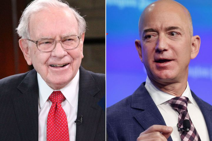 bezos-buffett-bloomberg-musk-icahn-and-soros-pay-tiny-fraction-of-wealth-in-income-taxes-report-reveals.jpg