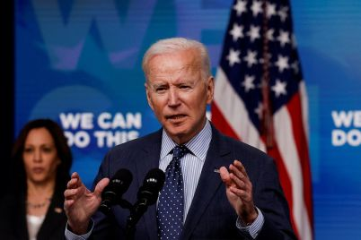 biden-adds-more-chinese-companies-banned-from-u-s-investment.jpg