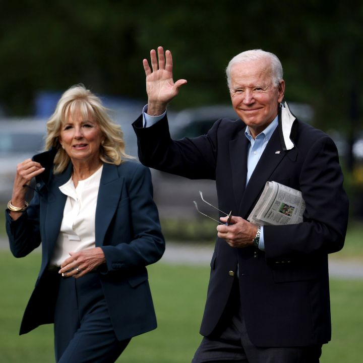 biden-and-johnson-to-agree-on-new-atlantic-charter-covering-tech-trade-and-travel-scaled.jpg