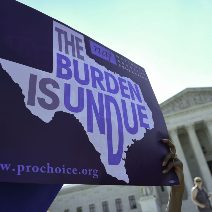 biden-condemns-supreme-court-ruling-on-texas-abortion-law-as-unprecedented-assault-on-womens-rights-scaled.jpg