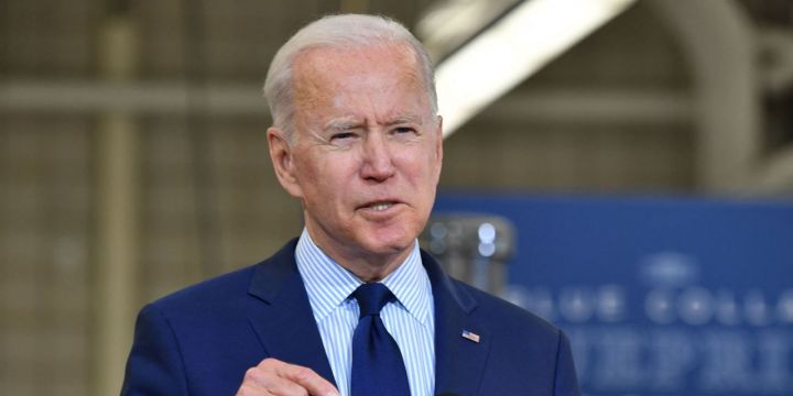 biden-expected-to-propose-6-trillion-budget.jpg