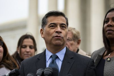 biden-picks-xavier-becerra-current-california-ag-to-lead-health-and-human-services-scaled.jpg