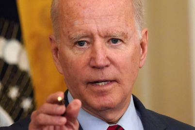 biden-says-more-americans-will-die-as-delta-variant-spreads-you-know-its-going-to-happen-scaled.jpg