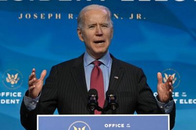 biden-to-appoint-acting-agency-heads-due-to-transition-delays.jpg