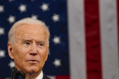 biden-wants-to-raise-1-5-trillion-by-taxing-the-rich-heres-how-scaled.jpg