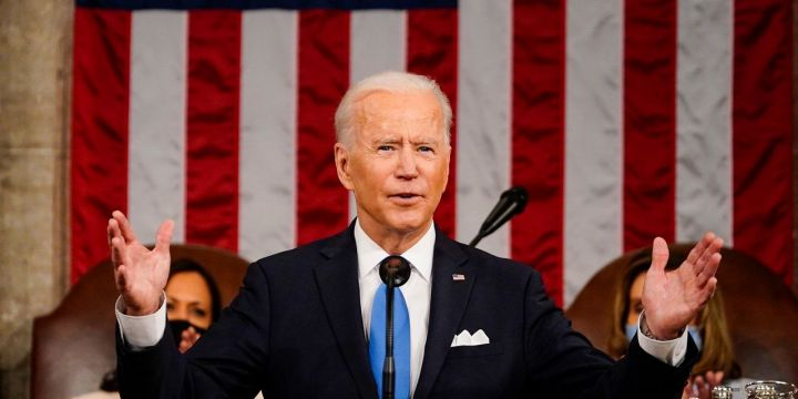 bidens-economic-plan-would-redistribute-trillions-and-expand-government.jpg
