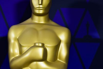 big-changes-are-coming-to-the-film-academy-as-it-seeks-to-make-oscars-moviemaking-more-inclusive-scaled.jpg