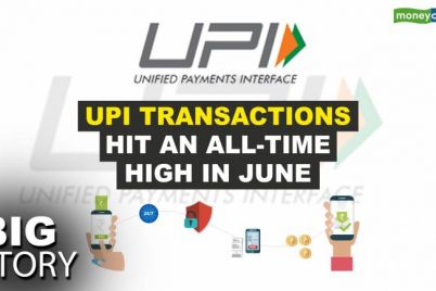 big-story-upi-transactions-return-to-pre-covid-levels.jpg