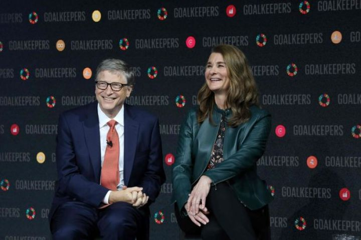 bill-and-melinda-gates-to-remain-foundation-co-chairs.jpg