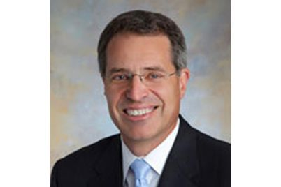 bill-nygren-sees-value-in-ally-financial-capital-one-as-vaccines-spark-a-return-to-normalcy.jpg