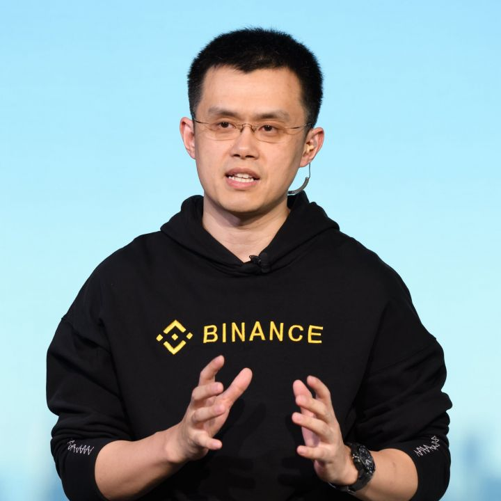 binance-the-worlds-largest-cryptocurrency-exchange-is-launching-an-nft-marketplace-scaled.jpg