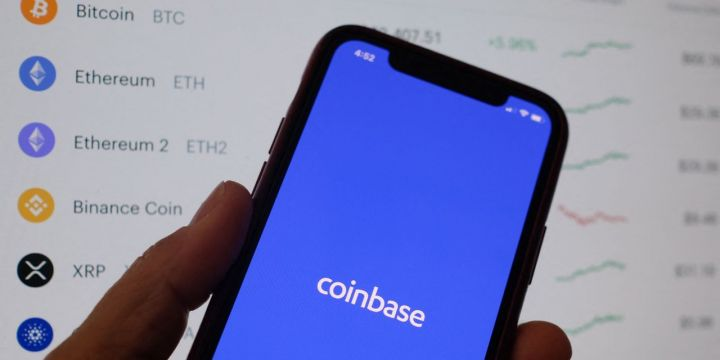bitcoin-and-dogecoin-prices-soar-to-records-as-coinbase-lists.jpg
