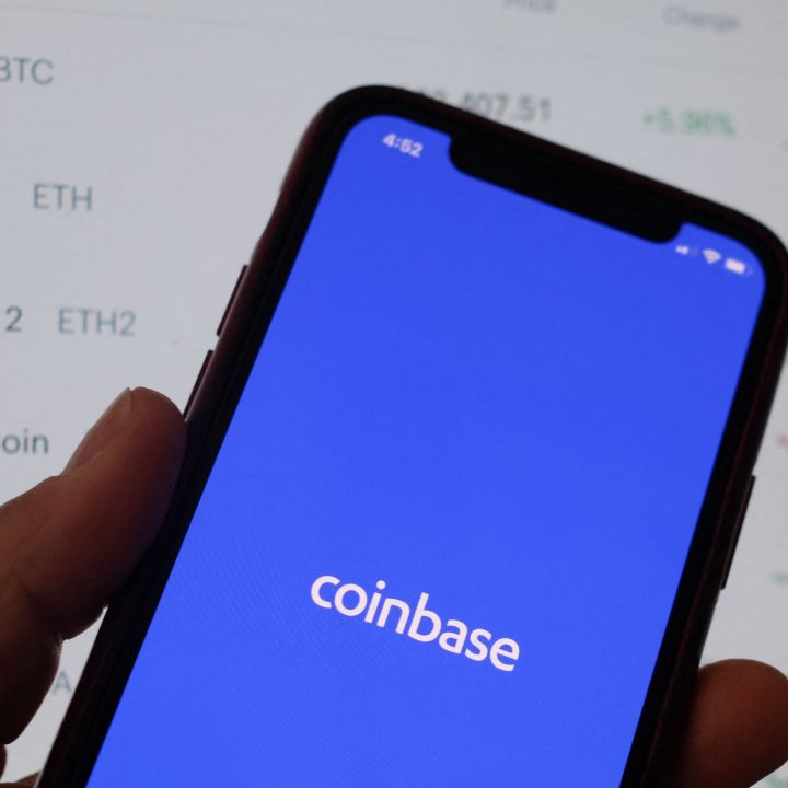 bitcoin-and-ether-rally-to-fresh-record-highs-ahead-of-landmark-coinbase-listing-scaled.jpg