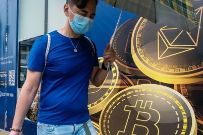bitcoin-bulls-under-pressure-after-cryptocurrency-selloff.jpg