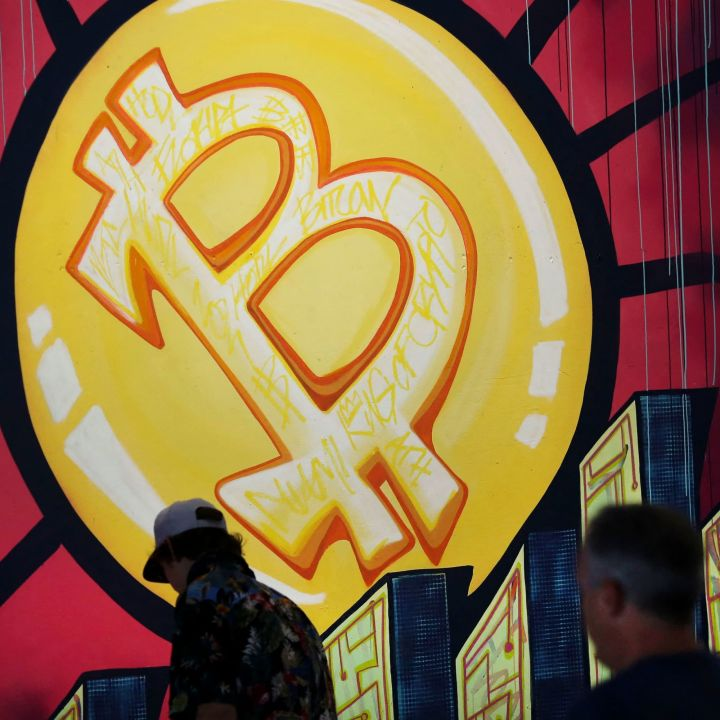 bitcoin-falls-after-u-s-seizes-most-of-colonial-ransom-scaled.jpg