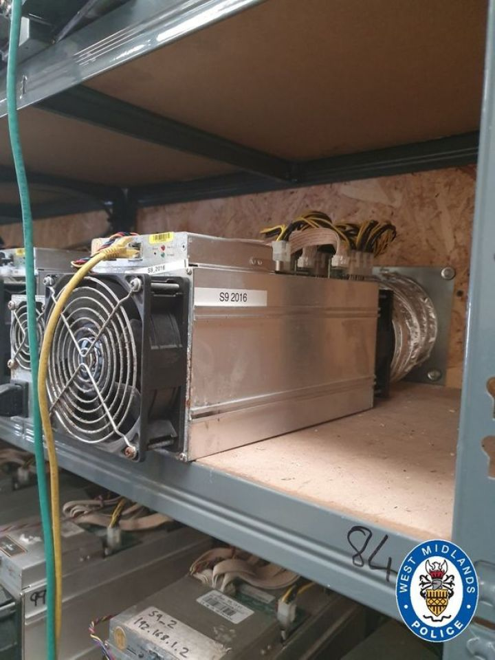 bitcoin-mining-operation-uncovered-during-u-k-drug-bust.jpg