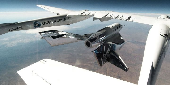 bitcoin-virgin-galactic-chewy-quanta-what-to-watch-when-the-stock-market-opens-today.jpg