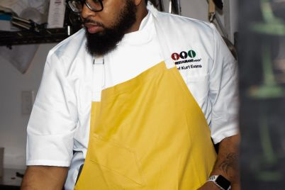 black-owned-restaurants-in-nyc-struggle-for-survival-as-stimulus-stalemate-drags-on-scaled.jpg