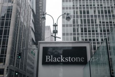 blackstone-drops-3-billion-property-deal-with-chinese-power-couple.jpg