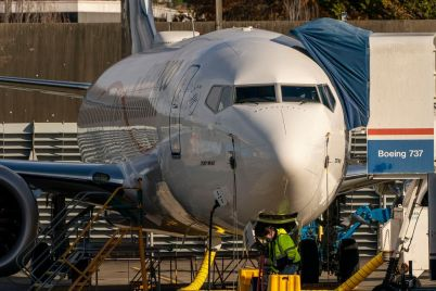 boeing-737-max-cleared-to-fly-again-but-covid-has-sapped-demand.jpg