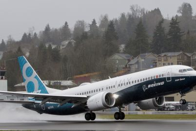 boeing-aims-for-737-max-recertification-flight-by-the-end-of-june-scaled.jpg