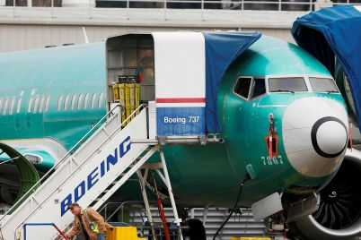 boeing-charged-with-criminal-conspiracy-and-fined-2-5-billion-for-coverup-over-737-max-crashes-scaled.jpg
