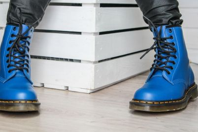 bootmaker-dr-martens-explores-london-ipo.jpg