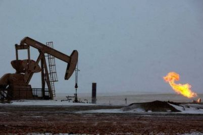 brent-oil-rises-to-40-amid-hopes-for-output-cuts-recovery.jpg