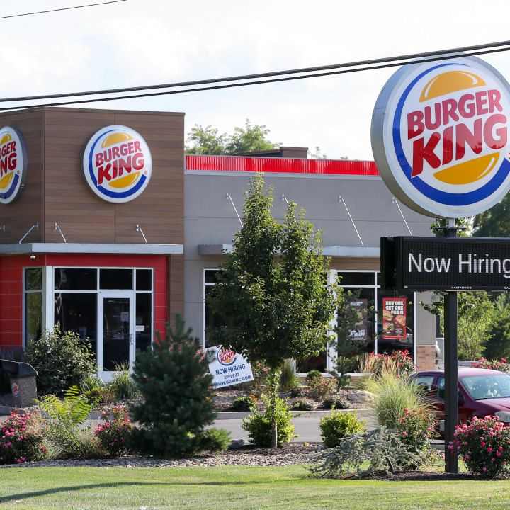 burger-king-launches-loyalty-program-nationwide-to-invigorate-u-s-sales-scaled.jpg