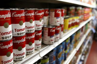 campbell-soup-ceo-says-june-pantry-sales-are-unusually-high-despite-reopening-economy-scaled.jpg