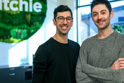 cannabis-startup-dutchie-to-buy-e-commerce-software-developers-greenbits-leaflogix-scaled.jpg