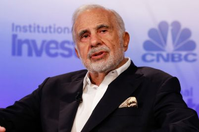 carl-icahn-says-the-market-over-the-long-run-will-certainly-hit-the-wall-because-of-money-printing.jpg