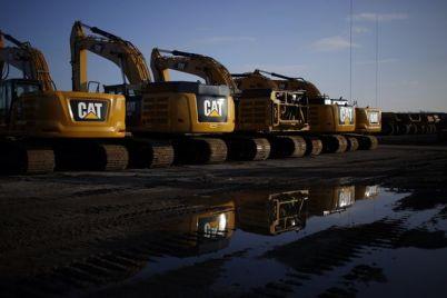 caterpillar-posts-higher-profit-but-may-struggle-to-meet-demand.jpg