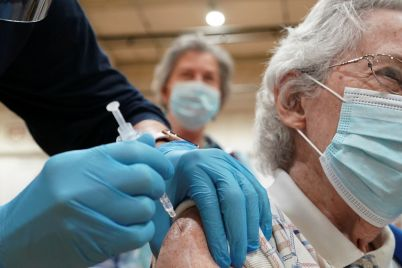 cdc-director-says-hospitalizations-among-seniors-are-declining-as-more-than-half-of-the-age-group-is-fully-vaccinated-scaled.jpg