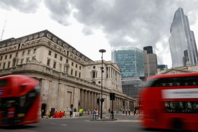 central-banks-jump-into-climate-change-policy-fray.jpg