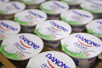 ceo-of-yogurt-giant-danone-steps-aside-after-clash-with-activists.jpg