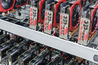 china-elon-musk-raise-alarm-about-bitcoin-energy-use-heres-how-it-could-be-made-more-green-scaled.jpg