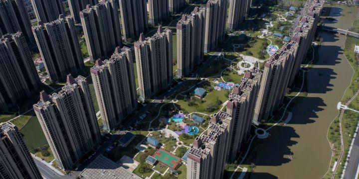 china-evergrande-onshore-unit-will-pay-yuan-bond-interest-on-time.jpg