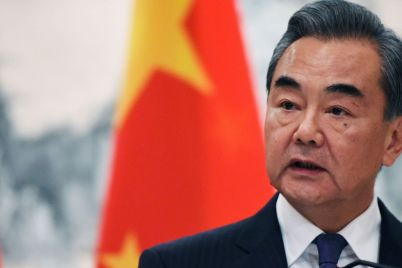 china-foreign-minister-tells-american-ceos-he-hopes-for-less-u-s-interference-in-chinese-affairs-scaled.jpg